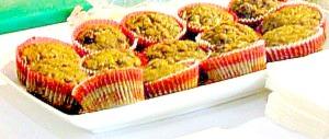 chai-muffins-300x127
