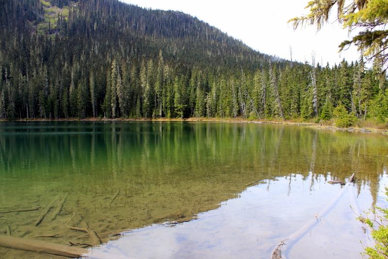 joffree-lakes