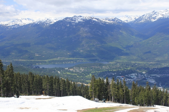 looking-down-on-whistler-001