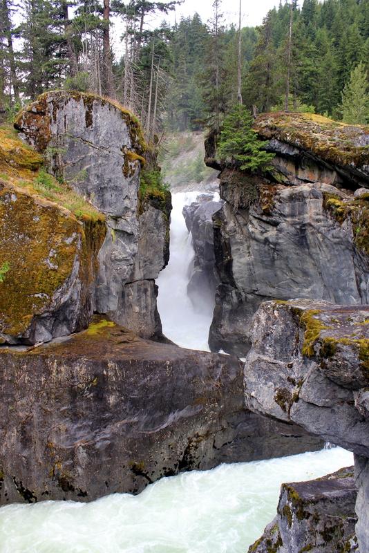 nairn-falls-3