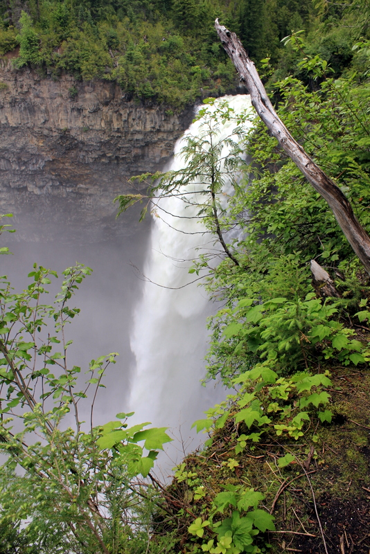 top-of-the-falls-2