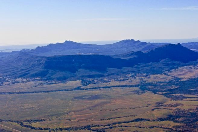 ariel-view-of-wilpena-pound