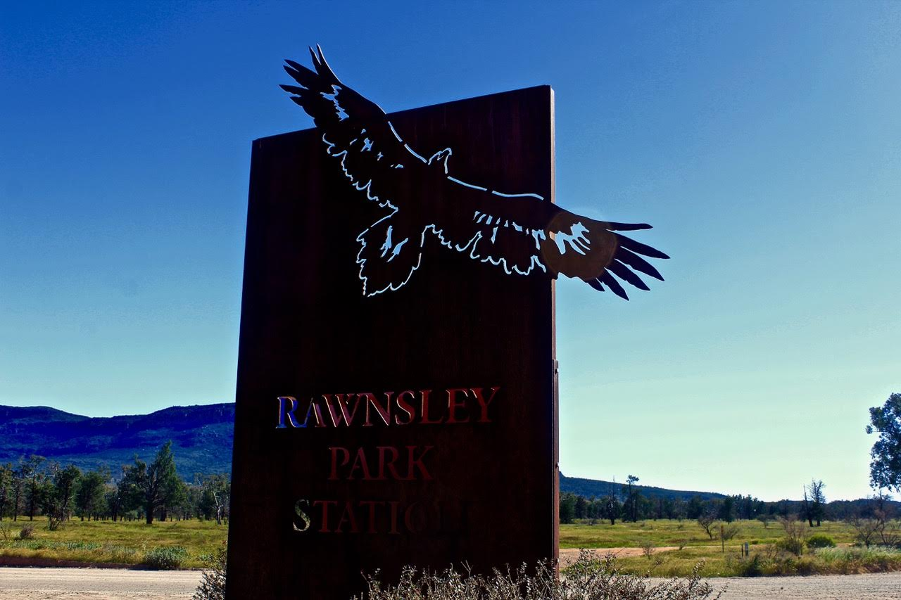 rawnley-park