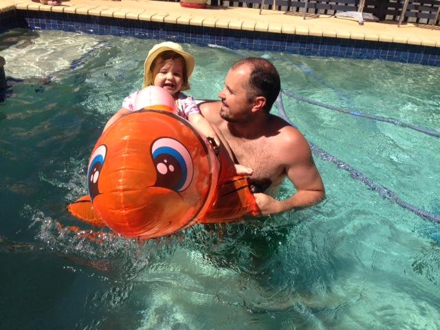 pool-fun-2