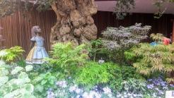 gardens alice