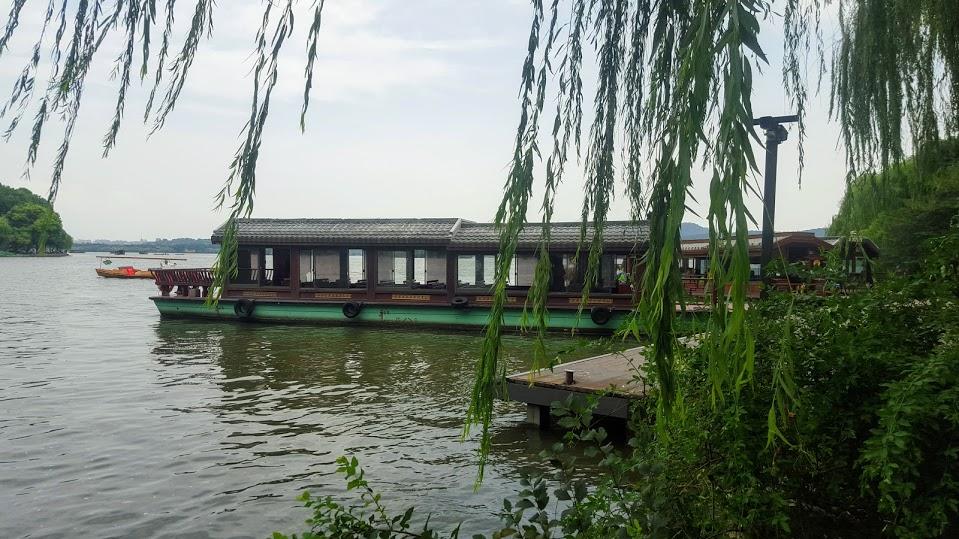 honshu lake 5