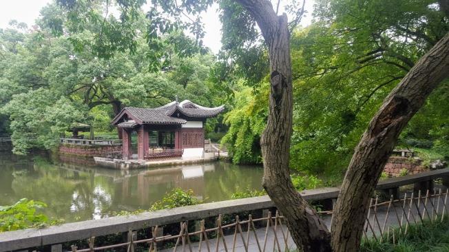 honshu lake 7