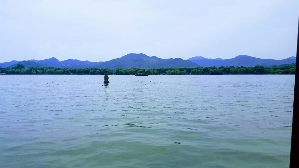 honshu lake3