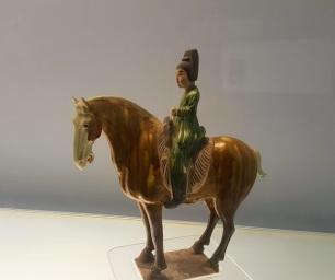 tang horses 2